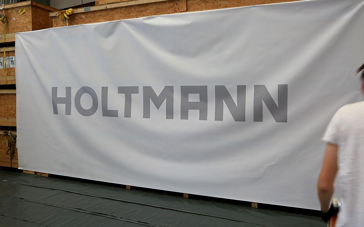 Holtmann auszubildende graffiti aktion 02